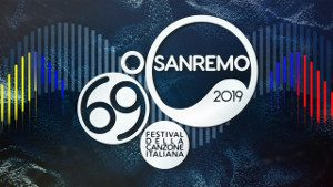 SanRemo Festival 2019: Betting and Odds Preview