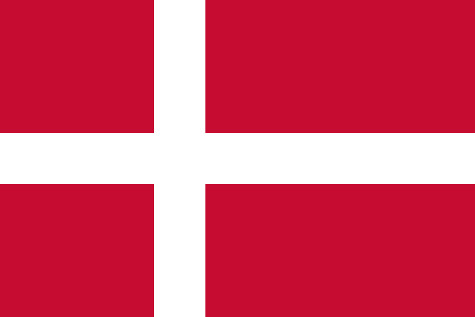 Denmark General Election Betting and Odds Preview
