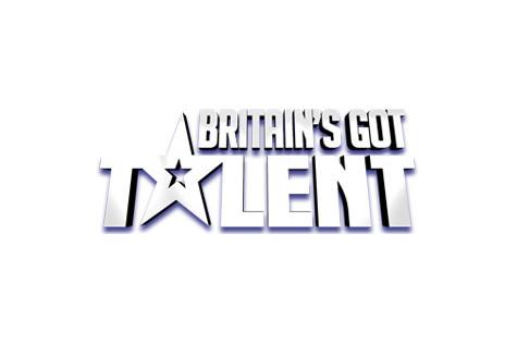 Britain's Got Talent Betting Odds