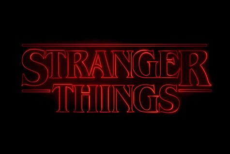 Stranger Things 4 Betting and Odds Preview