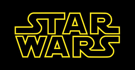 Star Wars 9 Odds