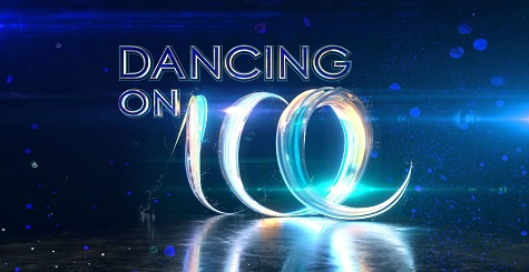 Dancing on Ice Betting Odds