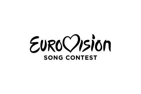 Eurovision betting odds uk horse betting tips facebook marketing