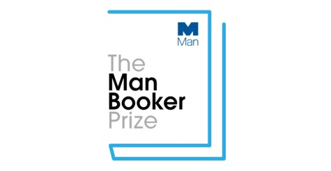 Booker Prize Betting Odds