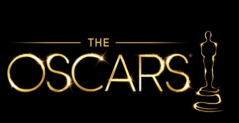 Oscar Awards Betting Odds