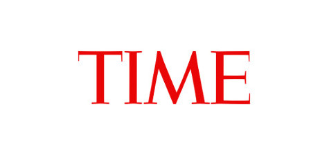 TIME Magazine Person of the Year – Winner Betting Odds
