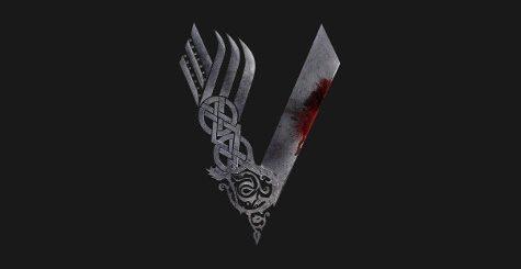 Vikings Season 06: Special Bets Odds