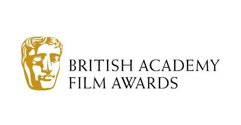 BAFTA Awards Betting Odds
