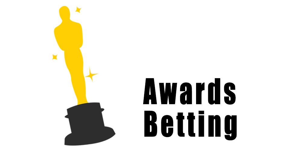 Awards Betting