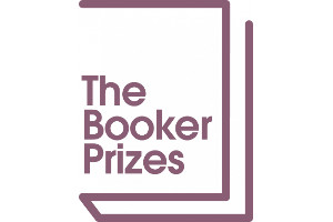 Man booker 2021 betting odds best free bitcoins sites